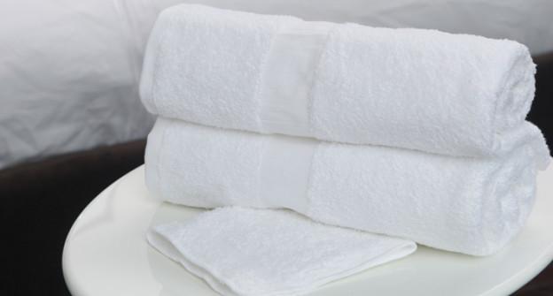 premium-terry-towels